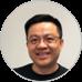 Dr. Raymond Hui