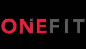 OneFit Logo
