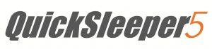 QuickSleeper logo